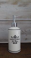 Folyékony szappan adagoló 7,5x20