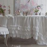 Asztalterítők