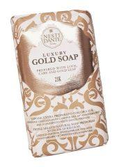 Tároló üveg rácsos 2510,5